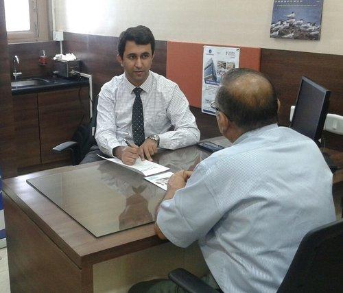 Dr Anup Khatri|Dr. Anup khatri bone and joint clinic|Chembur,Mumbai